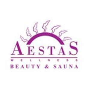 Aestas Wellness Beauty & Sauna