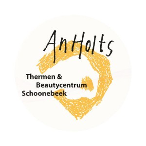 Thermen & Beautycentrum Anholts