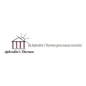 Aphrodite's Thermen