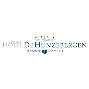 Beauty & Wellness De Hunzebergen