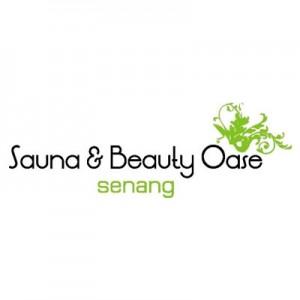 Sauna & Beauty Oase