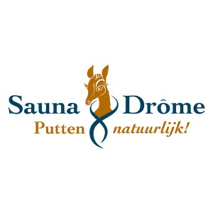Sauna Drome