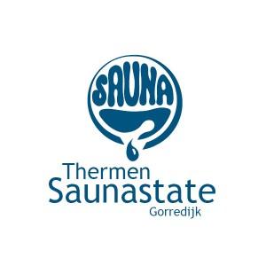 Thermen Saunastate