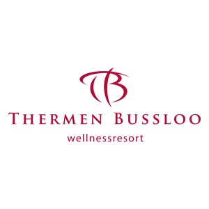Thermen Bussloo korting