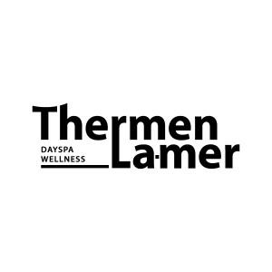 Thermen La Mer
