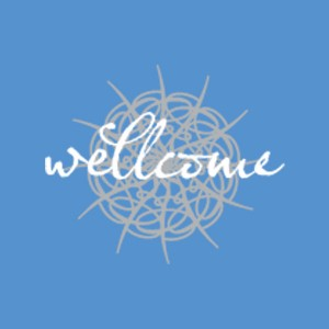 Wellcome Wellness Westcord