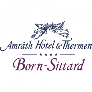 Amrâth Hotel & Thermen Born- Sittard