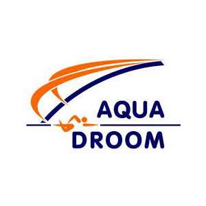Aquadroom Sauna & Wellness