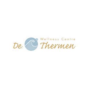 Wellness Centre de Thermen