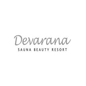 Sauna & Beauty Resort Devarana