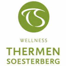 Thermen Soesterberg