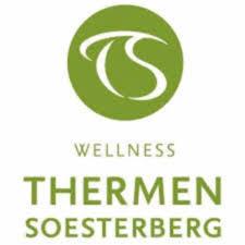 Thermen Soesterberg logo