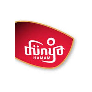 Dunya Hamam