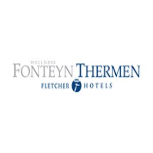 Beauty & Wellness Fonteyn Thermen