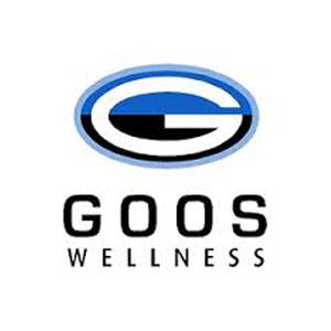 Goos Wellness