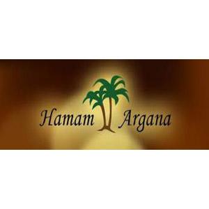 Hamam Argana