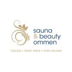 Sauna & Beauty Ommen