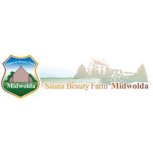 Sauna Beautyfarm Midwolda