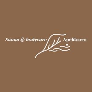 Sauna & Bodycare Apeldoorn