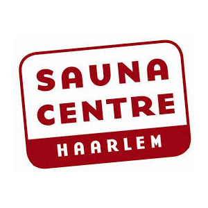 Sauna Centre Haarlem