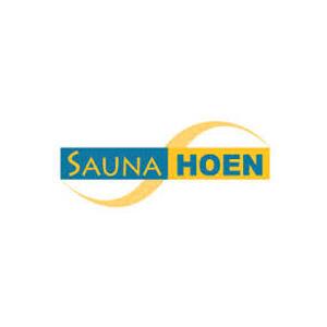 Sauna Hoen