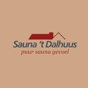 Sauna 't Dalhuus