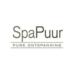 Spa Puur