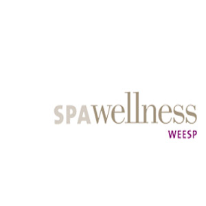 SpaWeesp