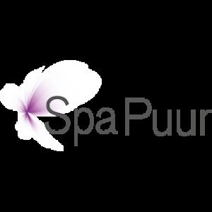 spapuur_logo