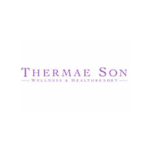 Thermae Son