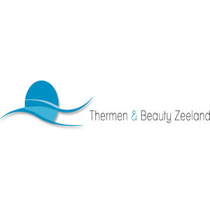 Thermen & Beauty Zeeland