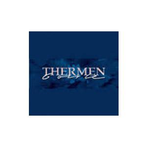Thermen Goirle