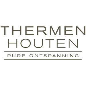 Thermen Houten
