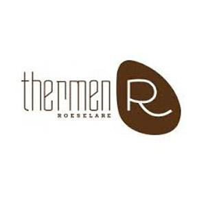 Thermen R