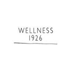 Wellness 1926
