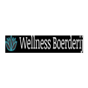 Wellness Boerderij