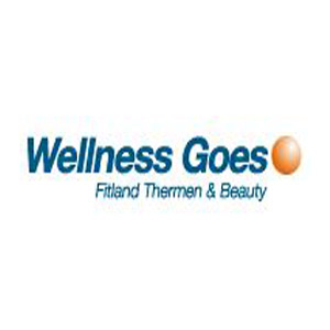 Wellness Goes