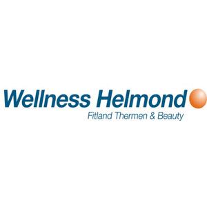 Wellness Helmond