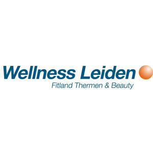 Wellness Leiden
