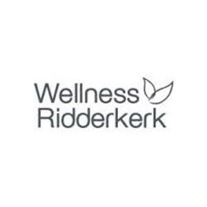 Wellness Ridderkerk