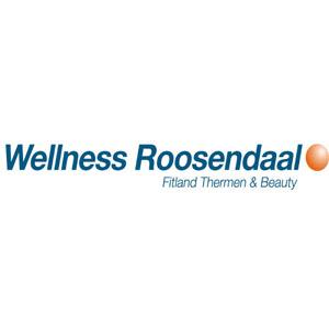 Wellness Roosendaal