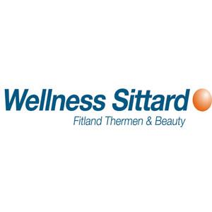 Wellness Sittard korting