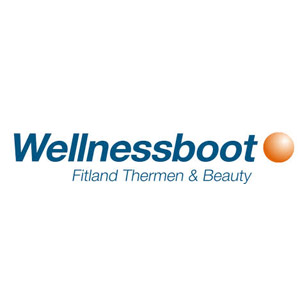 Wellnessboot