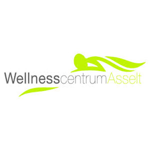 Wellnesscentrum Asselt