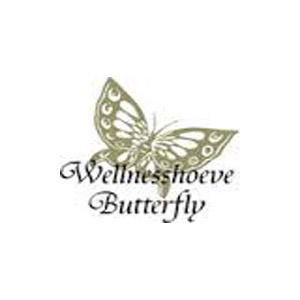 Wellnesshoeve Butterfly