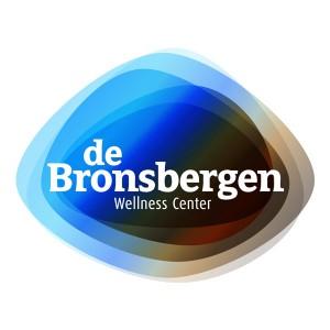 Wellness Center NLG de Bronsbergen
