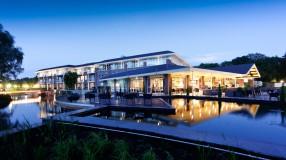 TB-Hotel juni2013-6605