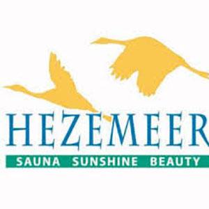 Sauna Wellness Hezemeer