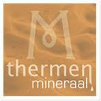 Thermen Mineraal